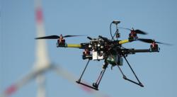 МВР бори мафията с дронове