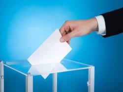 Областната администрация провежда разяснителна кампания за референдума