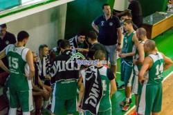 Балкан разгроми третия в Китай - бившия отбор на Трейси Макгрейди