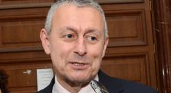 Соломон Паси: Чрез Сирия Русия иска военно присъствие в Средиземно море