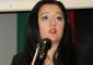 Павлова: 90% от предизборната кампания се води за сметка на проекти с европейско финансиране