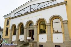 Музеят ще ни срещне с историка проф. Радослав Мишев и творчеството на Пламен Панчев