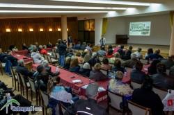 Иван Гавалюгов: Независимо от резултата на 25 октомври, ГДБОП ще продължи да съществува като организирано гражданско движение