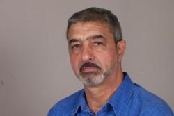 Кандидатът за кмет инж. Антон Стоянов представя Платформа за развитие на община Ботевград