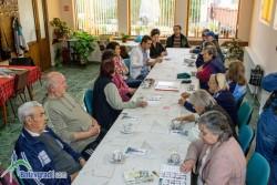 Картите за безплатно пътуване на пенсионери се раздават избирателно