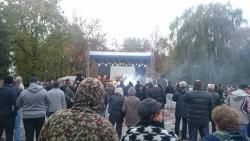 Милена Славова, Уикеда и Северозападняците ще вдигнат настроението на макс тази вечер в Ботевград