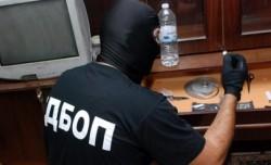 Задържаха организирана престъпна група за разпространение на наркотици на територията на София и Ботевград