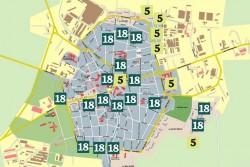 Ботевград подкрепи Гавалюгов. Ромите си харесаха Георгиев