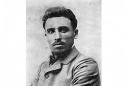 Стамен Панчев - Народният будител от нашия край