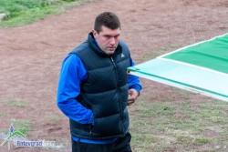 Иван Редовски стана баща на второ момче