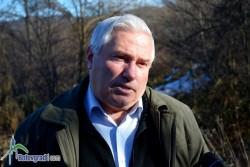 Гачо Гачев осъди общината за 3 529 лв. неплатен отпуск