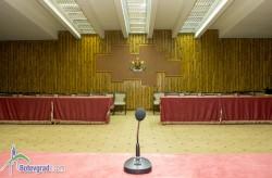 Първи промени в състава на новия Общински съвет в Ботевград