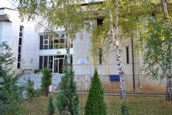 18-годишен пиян шофьор  е задържан в РУ - Правец