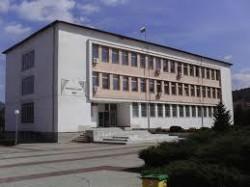 На 12 ноември е първата тържествена сесия на новия Общински съвет