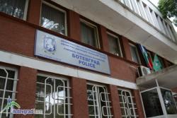От бюлетина на полицията: грабеж, опожарен автомобил и произшествия на пътя в Община Ботевград