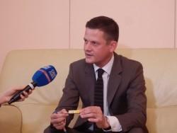 Димитър Маргаритов, председател на КЗП: В навечерието на празниците ще проверяваме и Коледните базари