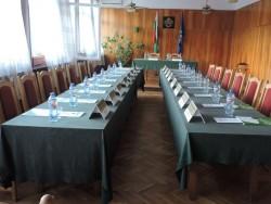 Решенията на втората, извънредна сесия на Общинския съвет