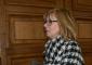 Адвокат: Ченалова вече няма какво да губи, ще каже всичко