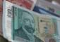 64-годишна жена от Козлодуй е станала жертва на телефонна измама