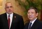 Борисов: България и Китай сме си поставили цел - блага за хората