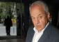"""Ген. Бриго Аспарухов: България няма място в коалиция срещу """"Ислямска държава"""""""