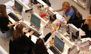 Бизнесът се обяви против предложението за 25 дни платена отпуска