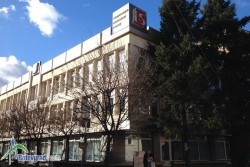 Бюро по труда - Ботевград организира информационни дни за студенти