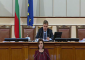 Бежанският поток към България нараснал двойно през годината