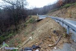 Внимавайте на пътя между Ботевград и Мездра!