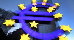 България има 3 седмици да спаси 600 млн. евро от ЕС