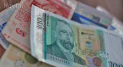Търговско дружество е ощетило бюджета с 3 000 000 лева