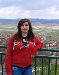 Ботевградчанка сред победителите в Националното състезание по финанси и счетоводство