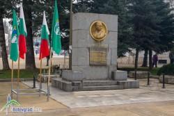 Отбелязвяме 136 години от рождението на Стамен Панчев