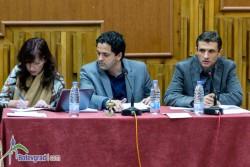 Съветниците ще дарят възнагражденията си за два месеца за лечение на двама ботевградчани