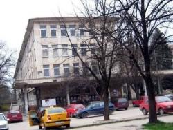 Иван Гавалюгов: Община Ботевград е в дълг към поликлиниката по отношение на нейното физическо състояние