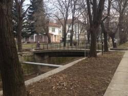 В Ботевград богоявленският ритуал ще бъде изпълнен в Стара река
