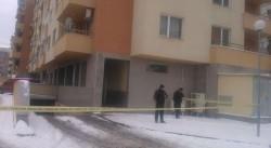 Жестока семейна драма в Пловдив. 35-годишен тираджия уби жена си и 5-годишното си дете