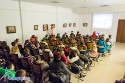 През целия ден в Исторически музей – Ботевград ще бъдат показвани компютърни разработки за Христо Ботев