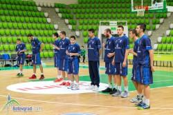 Черноморец се надява на успех срещу Балкан, пуска ученици безплатно