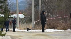 Застреляха собственика на модна къща в София