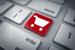 10-те най-чести пропуска, които правим, когато пазаруваме онлайн