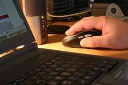 Корпоративните декларации вече се подават по електронен път