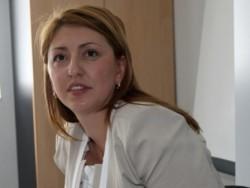 Прокуратурата поиска две години и половина ефективна присъда за Владимира Янева