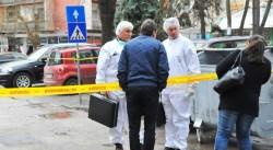 Окръжният прокурор на Враца: Оказва ни се натиск по случая със смъртта на Тодор