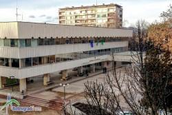 14 060 470 лева са предвидени за капиталови разходи през 2016-та в Община Ботевград