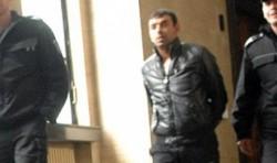 Пинко въртял и публичен дом в София