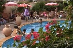 Средствата за летен отдих на ученици са били осигурявани от бюджета на училищата?!