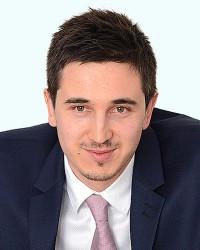 """Съветникът от МК ГДБОП Спасен Ценов предлага да бъде изготвена програма за привличане на инвеститори и изграждане на бранд """"Ботевград"""""""