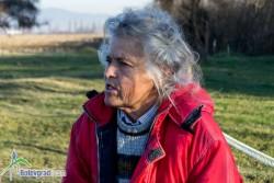 Задържани са нападателите на 75-годишната Стефка Бончева (допълнена)