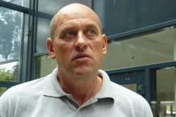 Росен Барчовски: Ботевград заслужава да е домакин на Купата